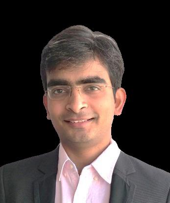 Dr Himanshu Pal
