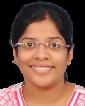 Dr Neha Bhargava